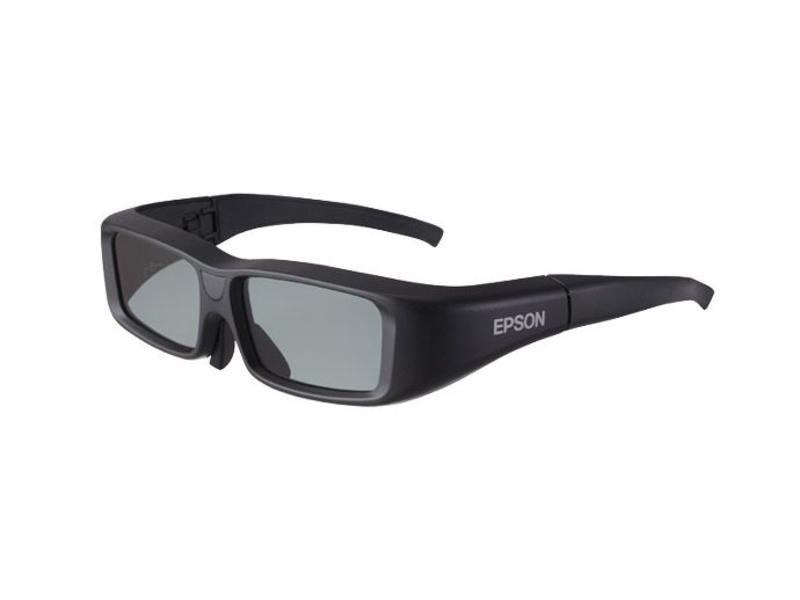 Epson Epson Active IR 3D glasses ELPGS01
