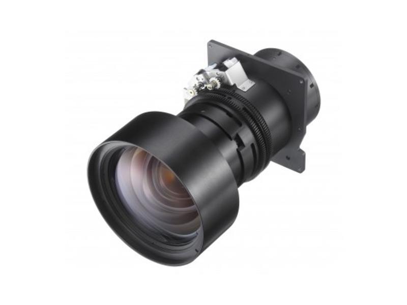 Sony Sony VPLL-Z4011 projectielens