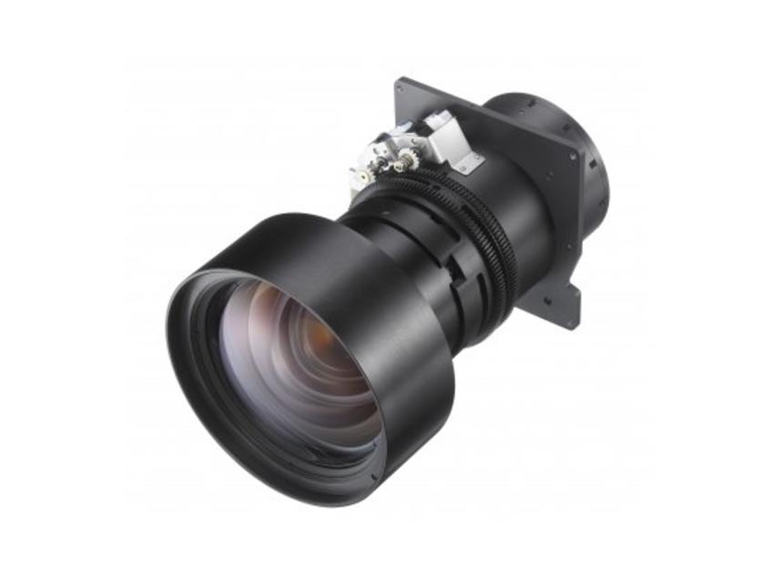 Sony VPLL-Z4011 projectielens