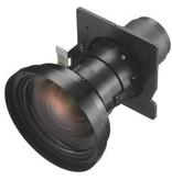 Sony Sony VPLL-Z4007 projectielens