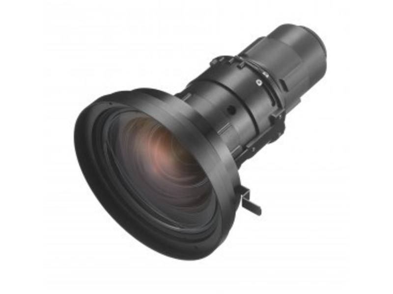 Sony Sony VPLL-2007 projectielens