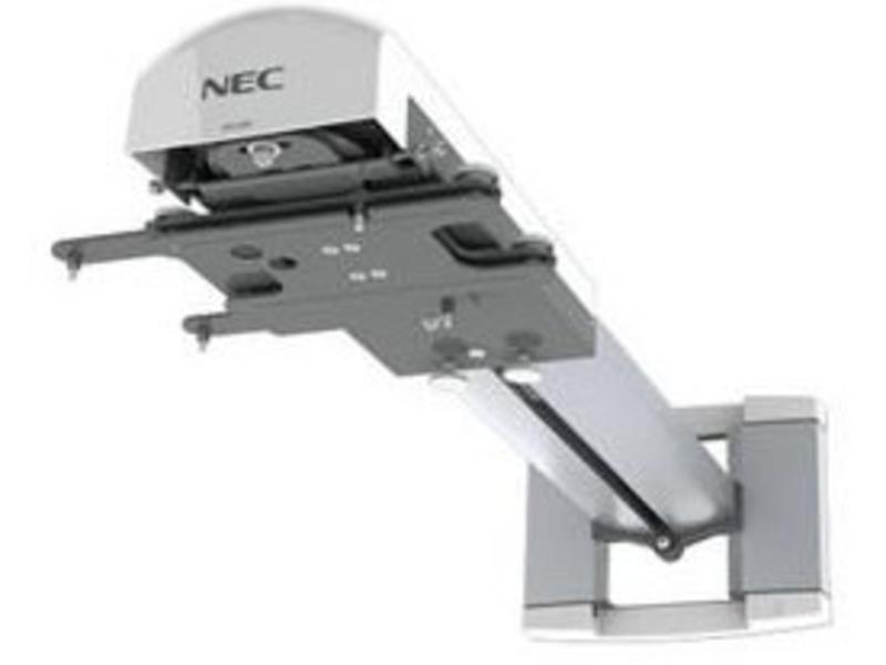 NEC NEC NP05WK