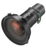 Sony Sony VPLL-3007 projectielens