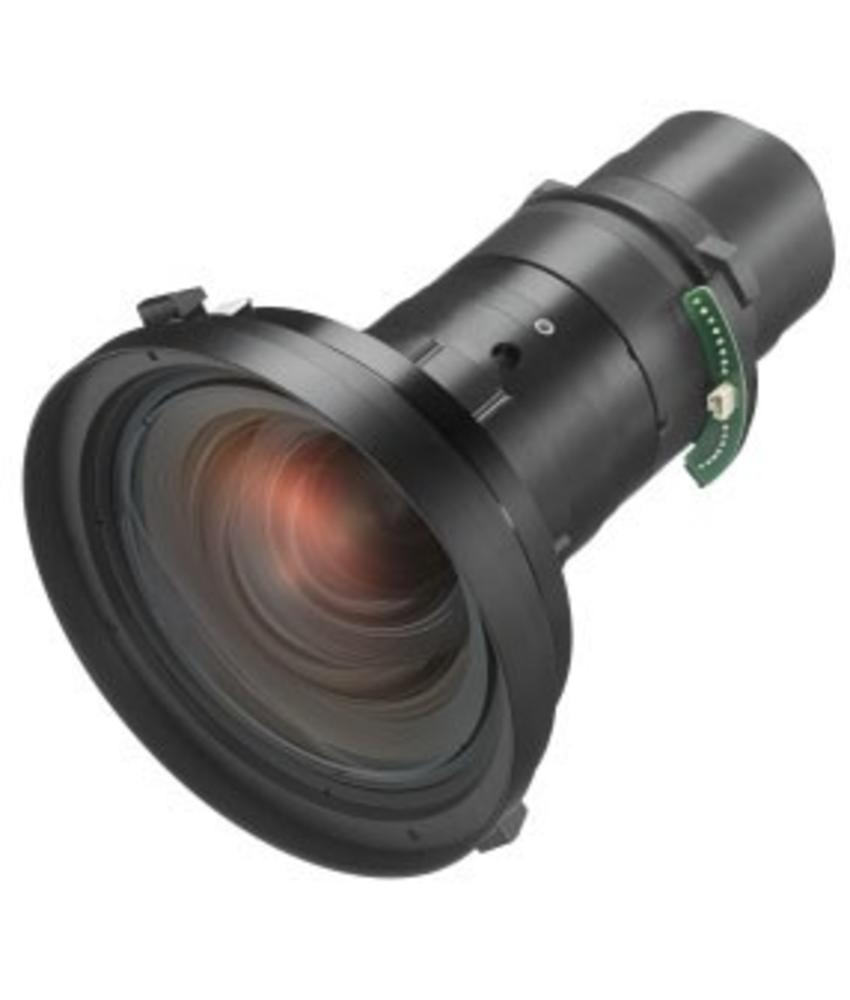Sony VPLL-3007 projectielens