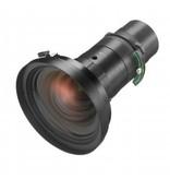 Sony Sony VPLL-Z3009 projectielens