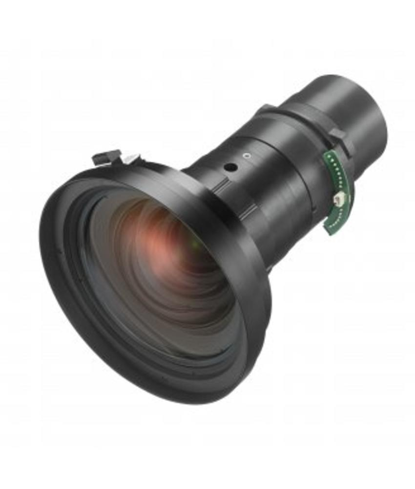 Sony VPLL-Z3009 projectielens