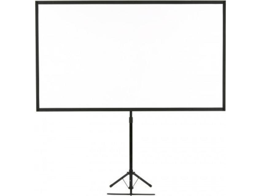 Epson Mobile X-Type Screen