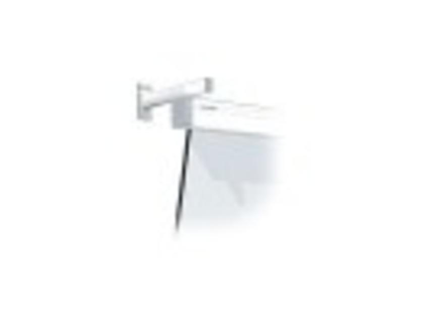 Projecta Wall brackets 30cm