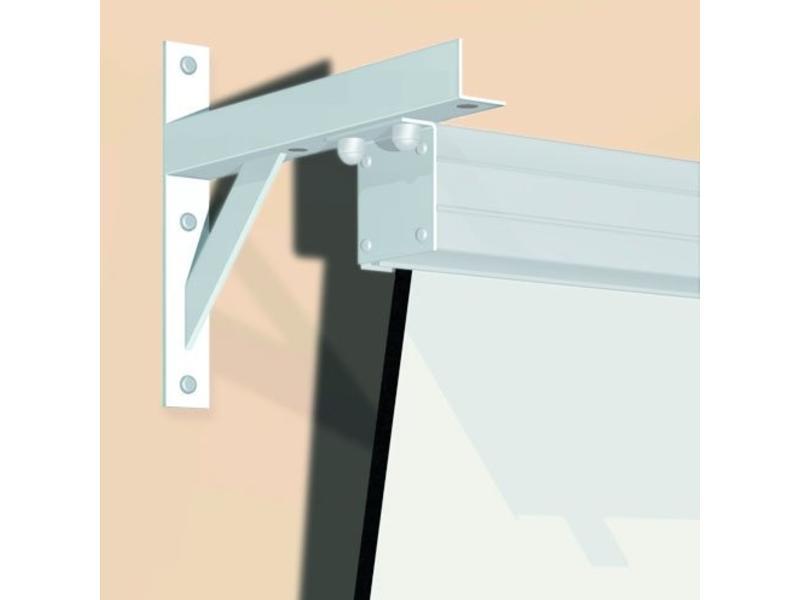 Projecta Projecta Wall brackets 30cm