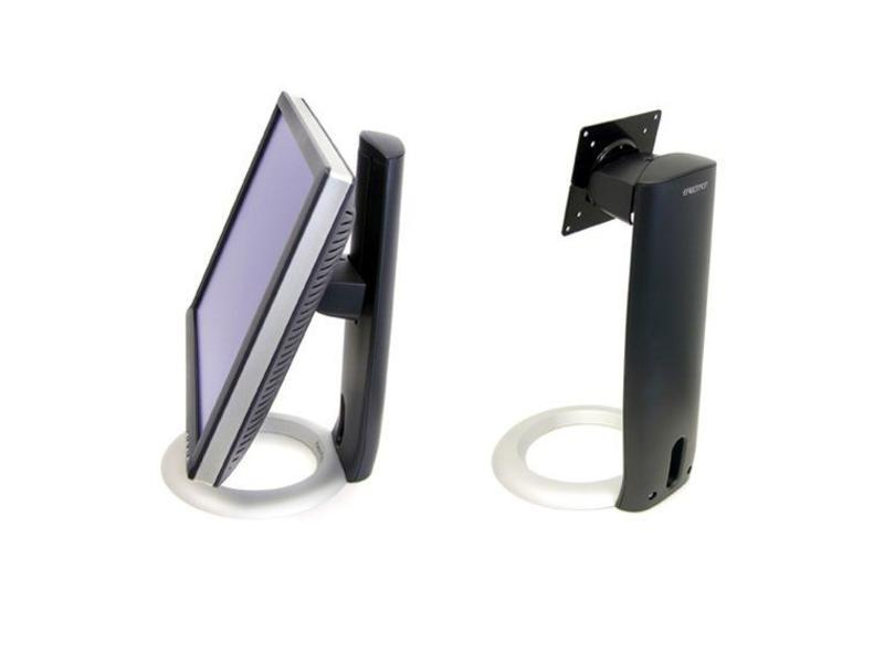 Ergotron Ergotron Neo Flex Neo-Flex LCD Lift Stand