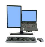 Ergotron Ergotron Neo Flex Neo-Flex LCD & Laptop Lift Stand