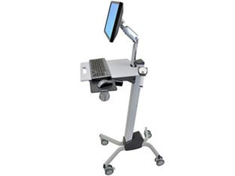 Ergotron Ergotron Neo-Flex LCD Cart