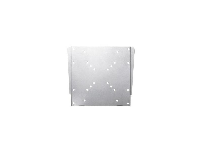 Newstar Newstar FPMA-W110  display wandsteun