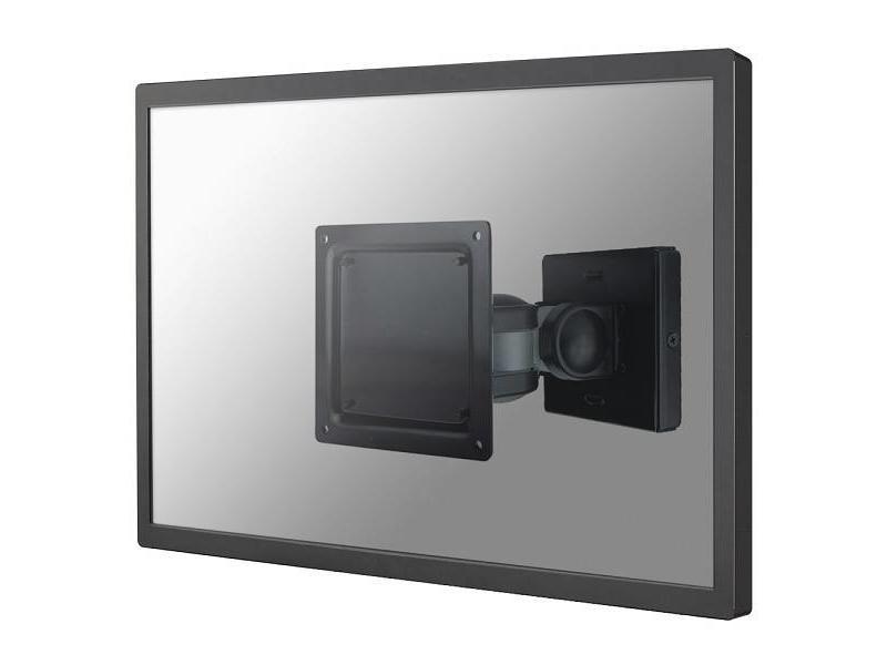 Newstar Newstar LCD/LED/TFT wandsteun