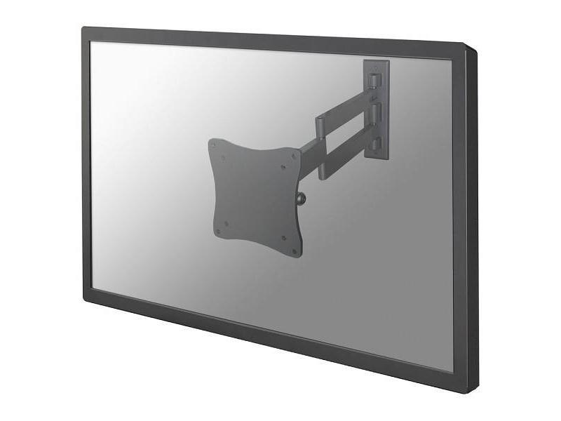 Newstar Newstar FPMA-W830 flat panel muur steun