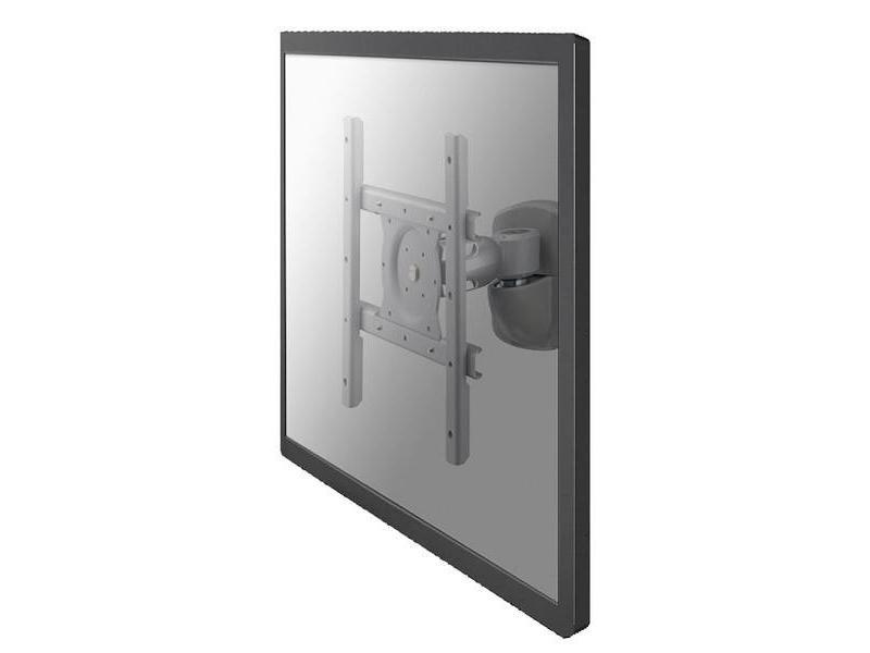 Newstar Newstar FPMA-W915 flat panel muur steun