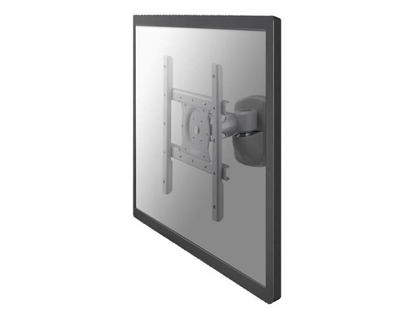 Newstar FPMA-W915 flat panel muur steun