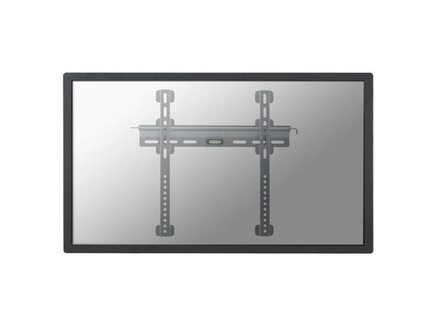 Newstar PLASMA-W040 flat panel muur steun