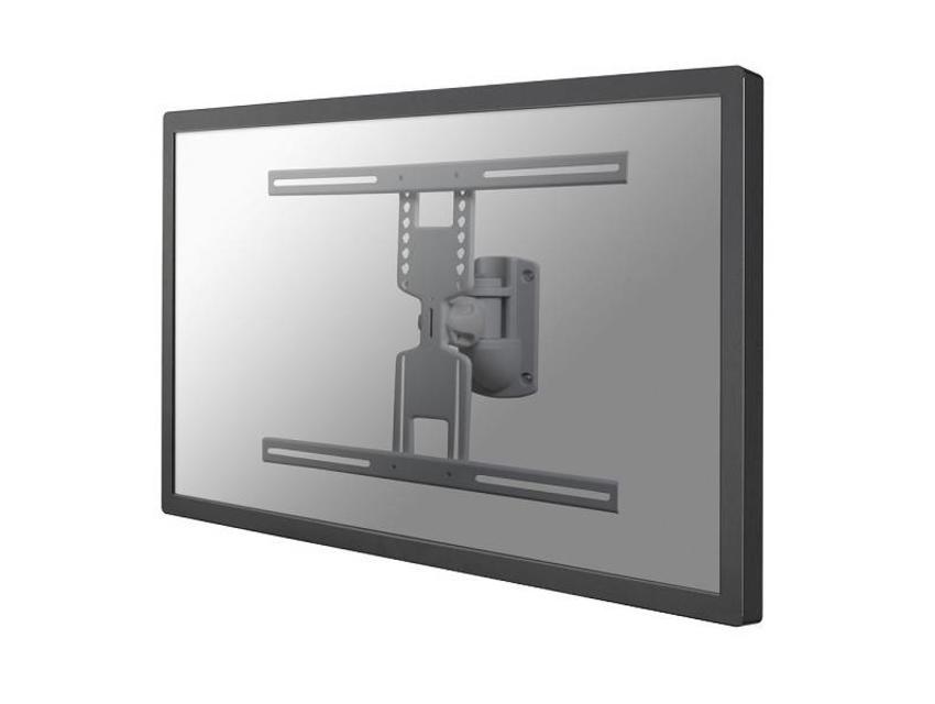 Newstar LCD/Plasma/LED wandsteun