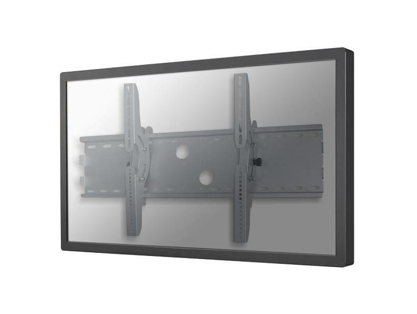 Newstar PLASMA-W200 flat panel muur steun