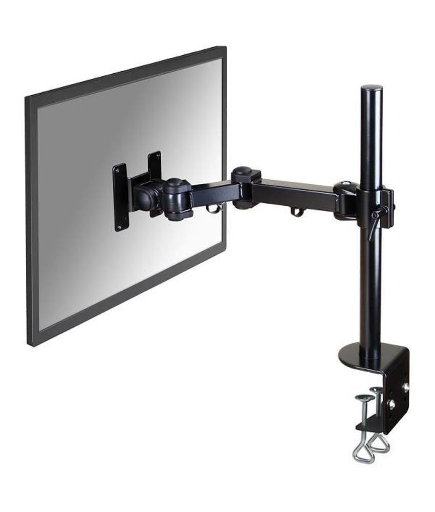 Newstar FPMA-D960 flat panel bureau steun