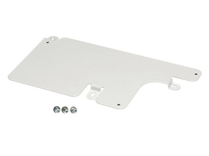 Epson Epson Setting Plate - ELPPT01 - for MB23