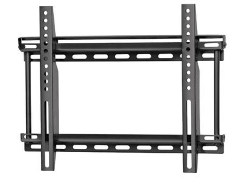 Ergotron Ergotron Neo-Flex Wall Mount, VHD