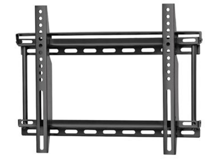 Ergotron Neo-Flex Wall Mount, VHD