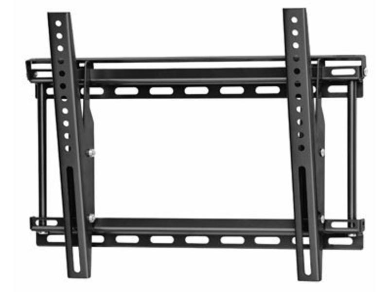 Ergotron Ergotron Neo-Flex Tilting Wall Mount, VHD