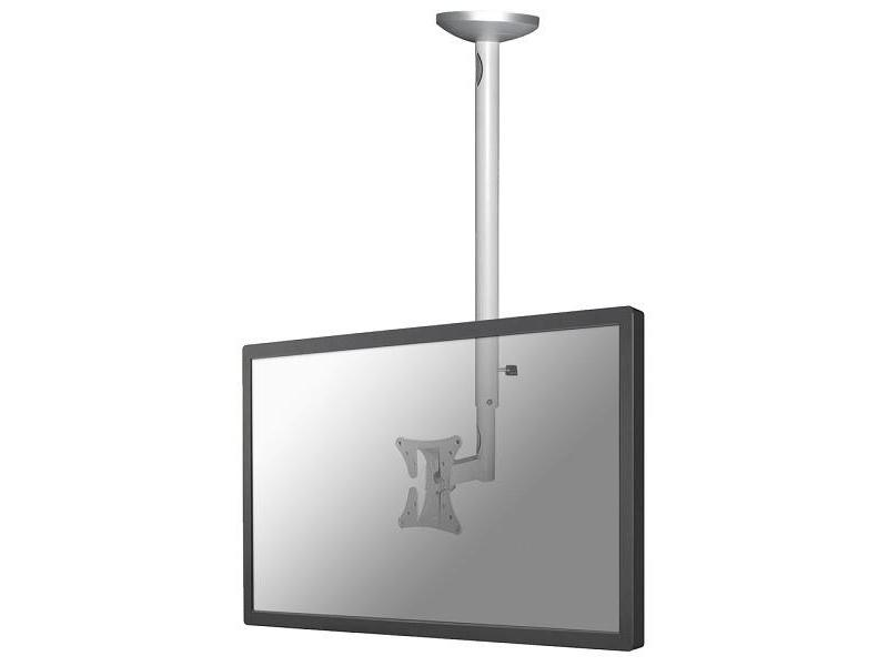 Newstar Newstar LCD/TFT plafondsteun