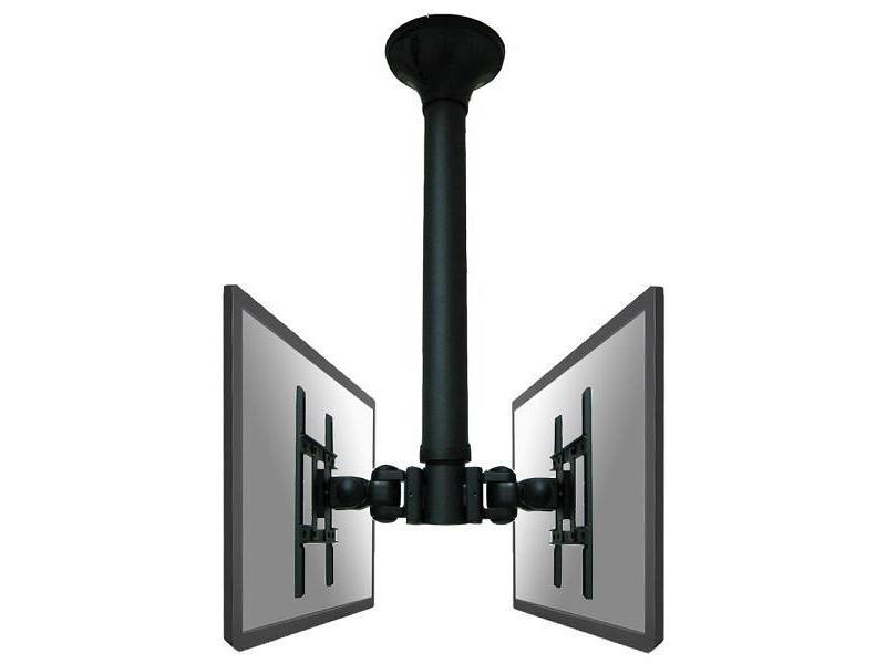 Newstar Newstar LCD/TFT/LED plafondsteun