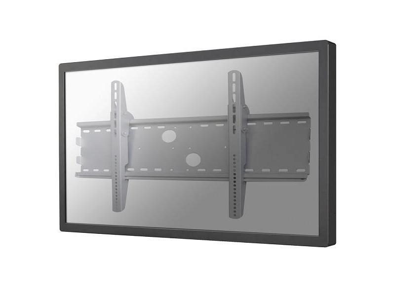 Newstar Newstar PLASMA-W100 flat panel muur steun