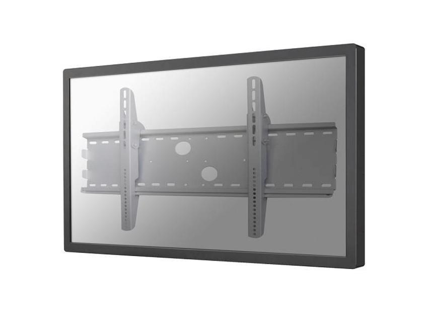 Newstar PLASMA-W100 flat panel muur steun
