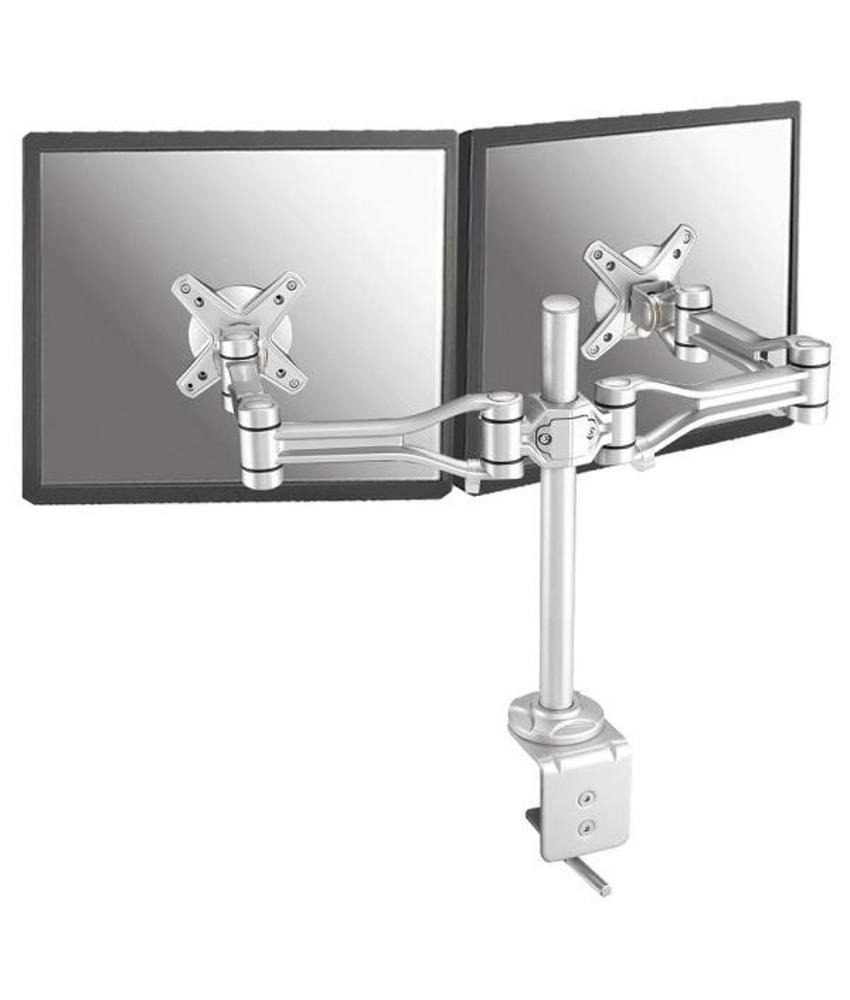 Newstar FPMA-D1030D flat panel bureau steun