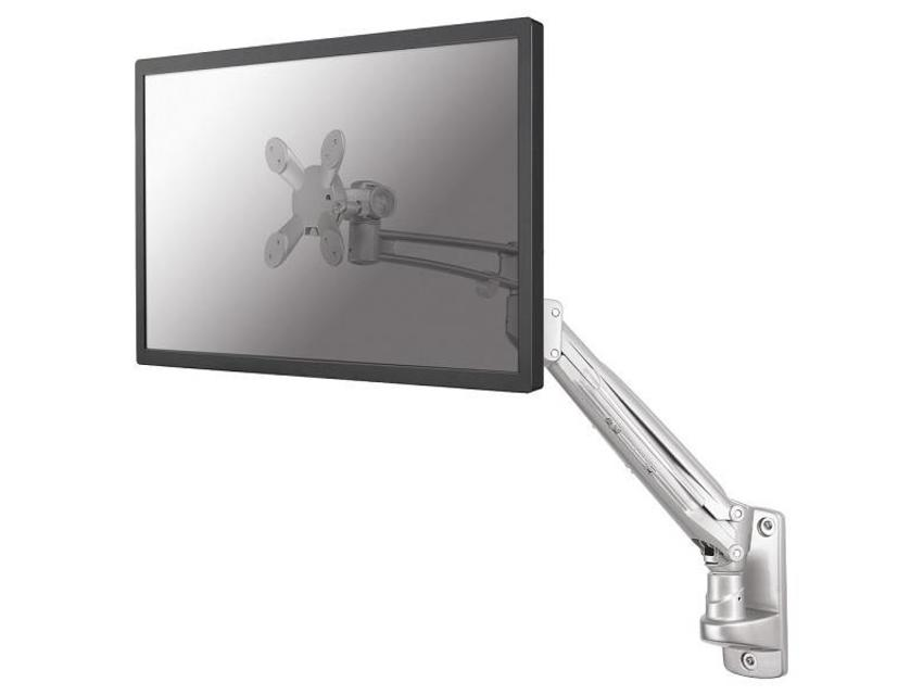 Newstar FPMA-W940 flat panel muur steun