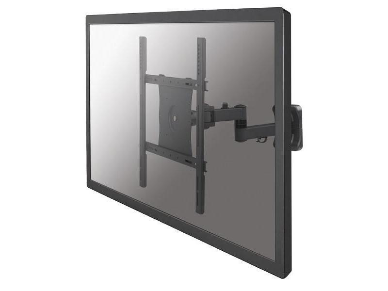 Newstar Newstar FPMA-W960 display wandsteun