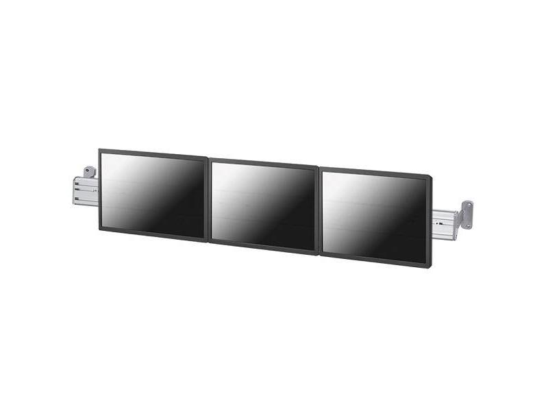 Newstar Newstar LCD/LED/TFT toolbar