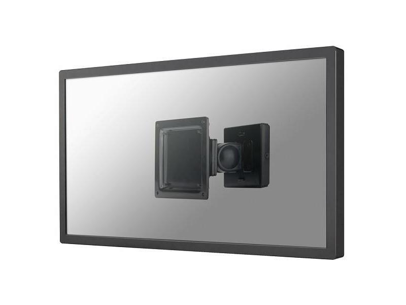 Newstar Newstar FPMA-W100 flat panel muur steun
