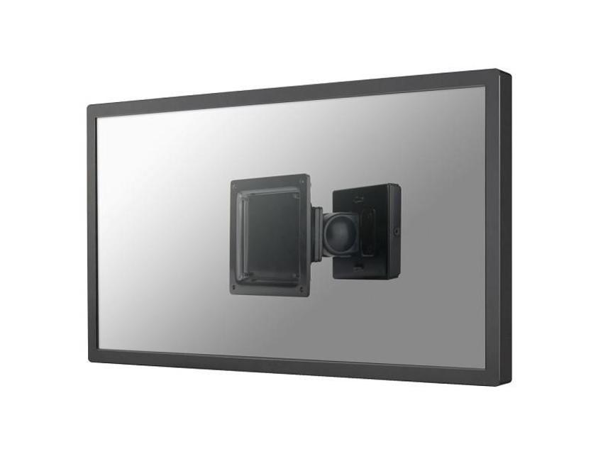Newstar FPMA-W100 flat panel muur steun