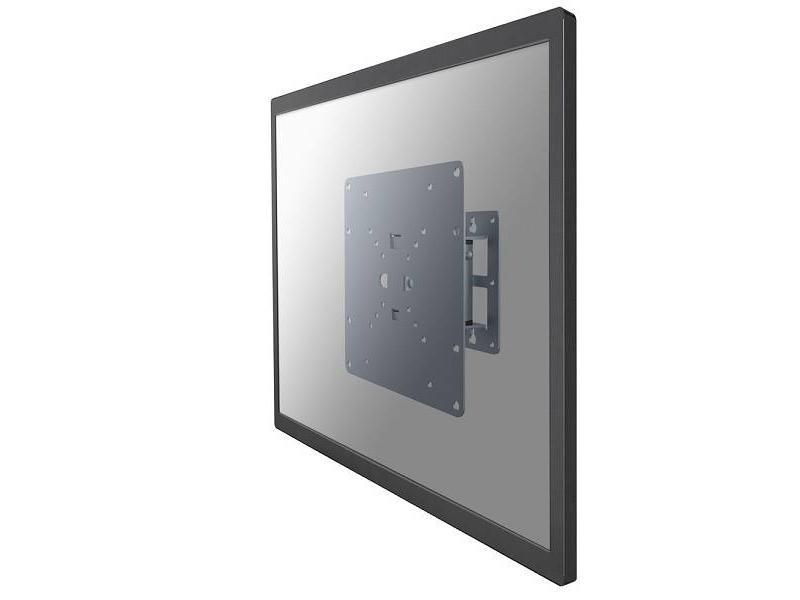 Newstar Newstar FPMA-W115 flat panel muur steun