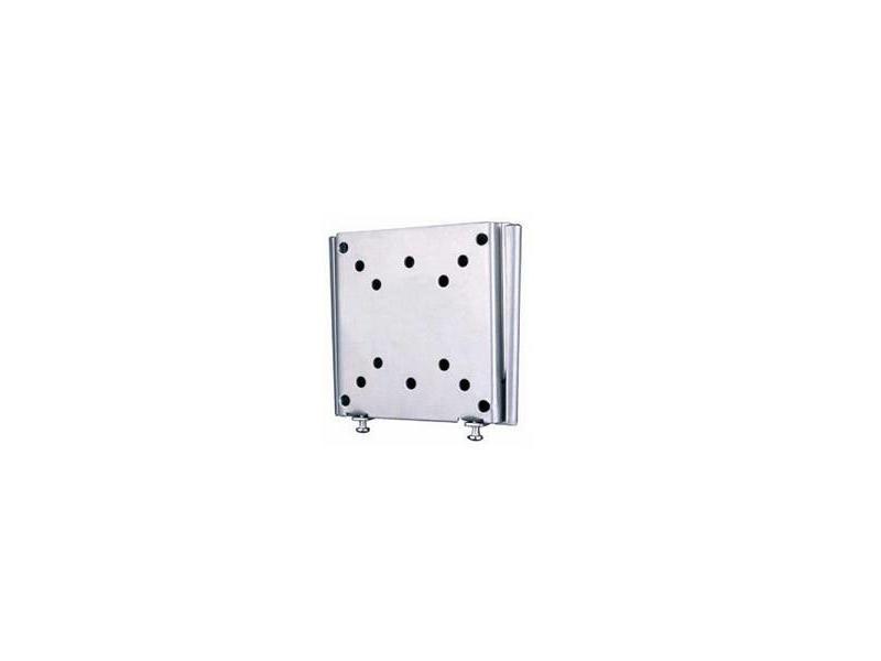 Newstar Newstar FPMA-W25 flat panel muur steun