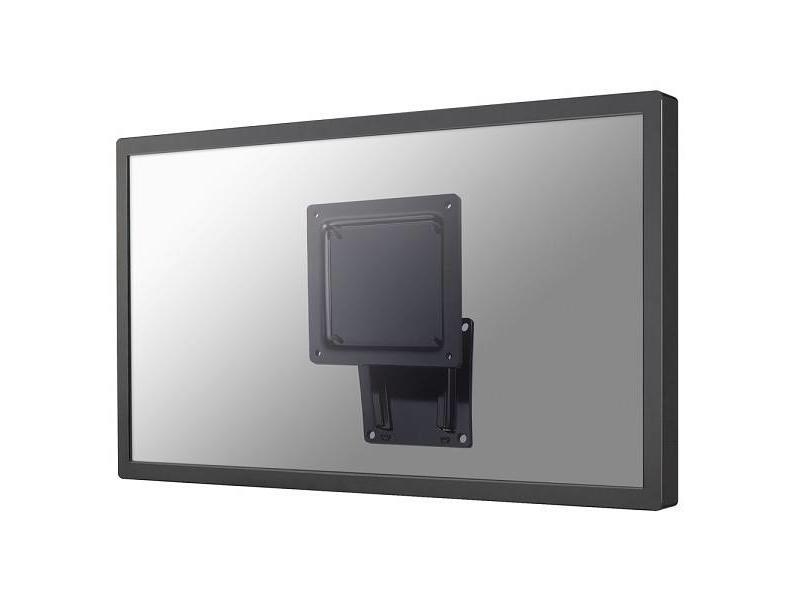 Newstar Newstar FPMA-W50 flat panel muur steun