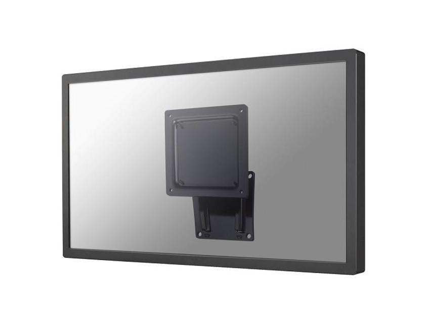 Newstar FPMA-W50 flat panel muur steun