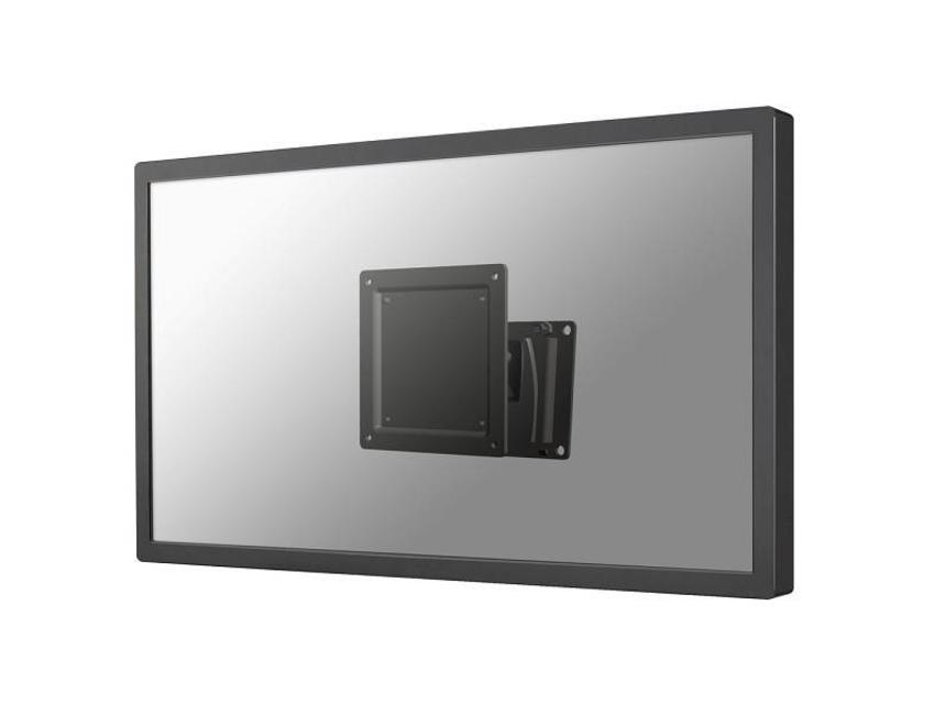 Newstar FPMA-W75 flat panel muur steun