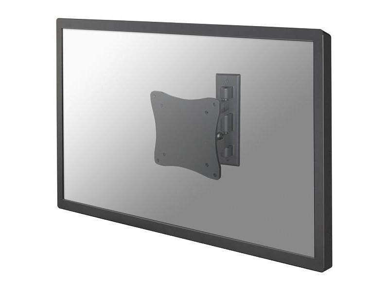 Newstar Newstar FPMA-W810 flat panel muur steun