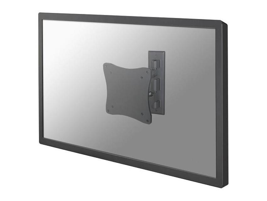 Newstar FPMA-W810 flat panel muur steun