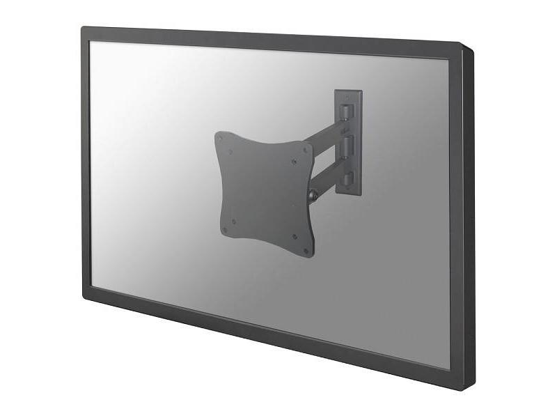 Newstar Newstar FPMA-W820 flat panel muur steun