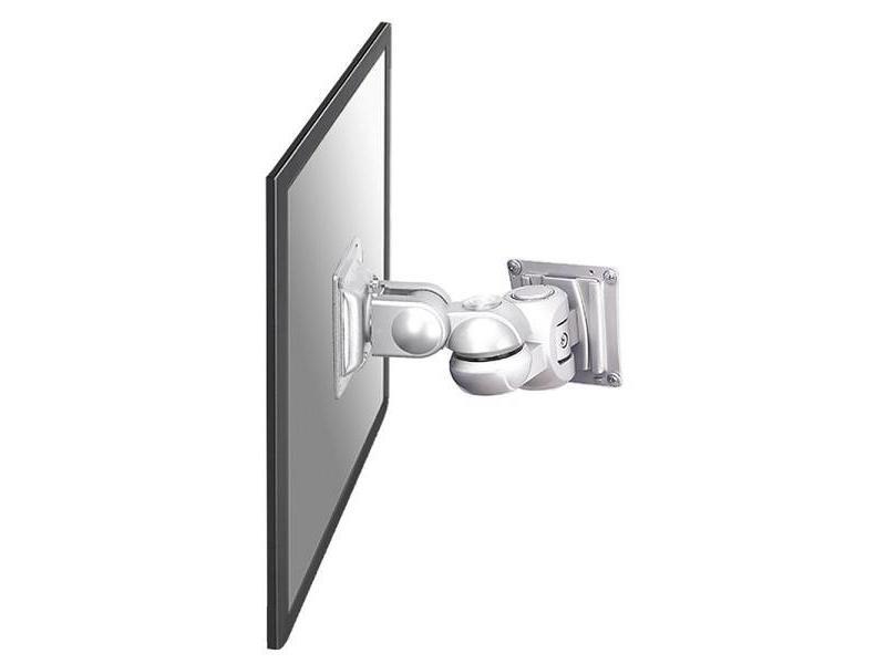 Newstar Newstar FPMA-W910 flat panel muur steun