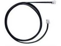 Jabra 14201-22 kabeladapter/verloopstukje