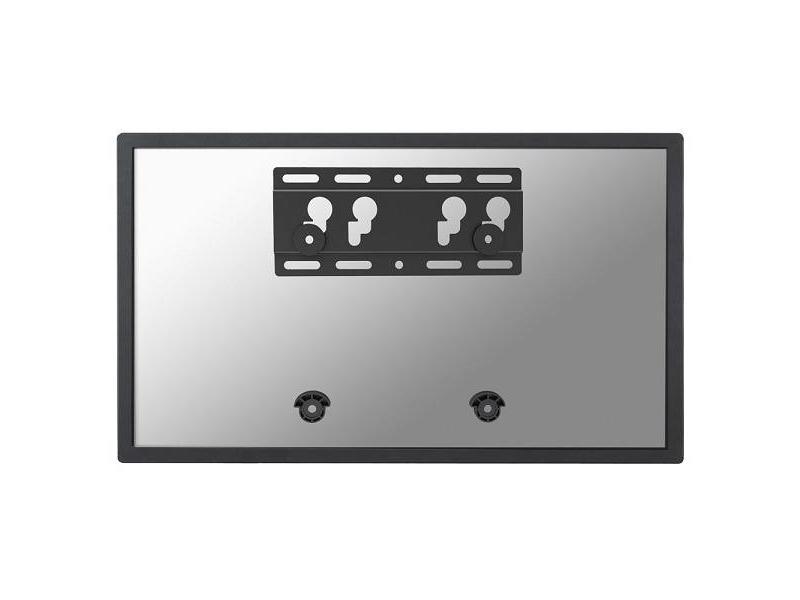 Newstar Newstar LED-W020 flat panel muur steun
